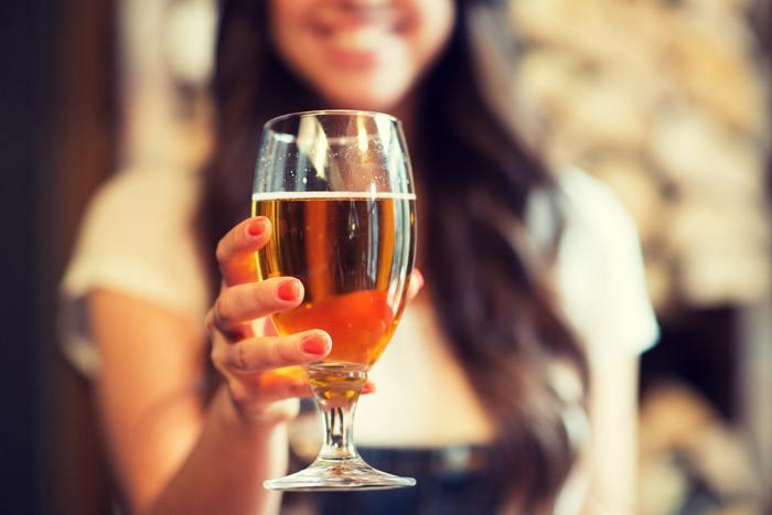 筋トレ後にお酒を飲んではいけない理由│アルコールを飲む3つの秘訣