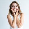 【顔用抑毛剤】エリンクリーム(ヴァニカクリーム)口ひげがある女性はドン引きされます。