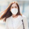 マスク焼けを防ぐUVケア商品でマスク美人に!
